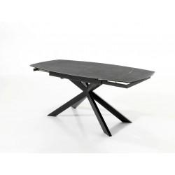 Table plateau céramique Jeremy