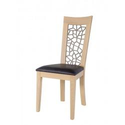 Chaise 1652