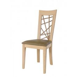 Chaise 1653