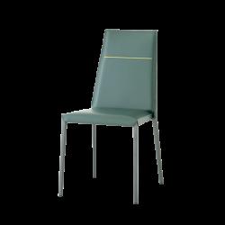 Chaise de salon Lola