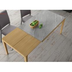 Table de cuisine/de repas Joana