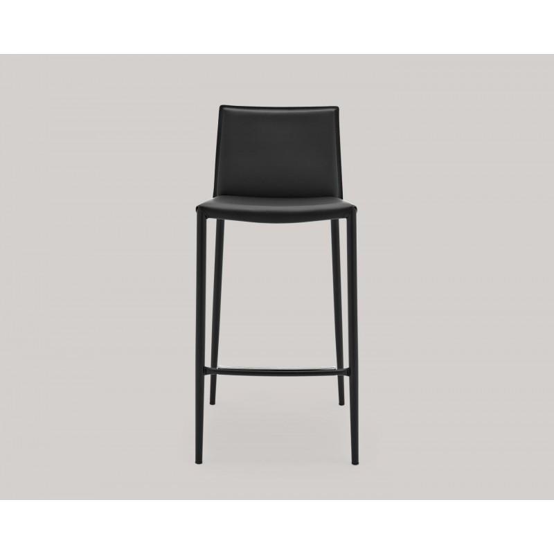 Chaise de bar design Boheme