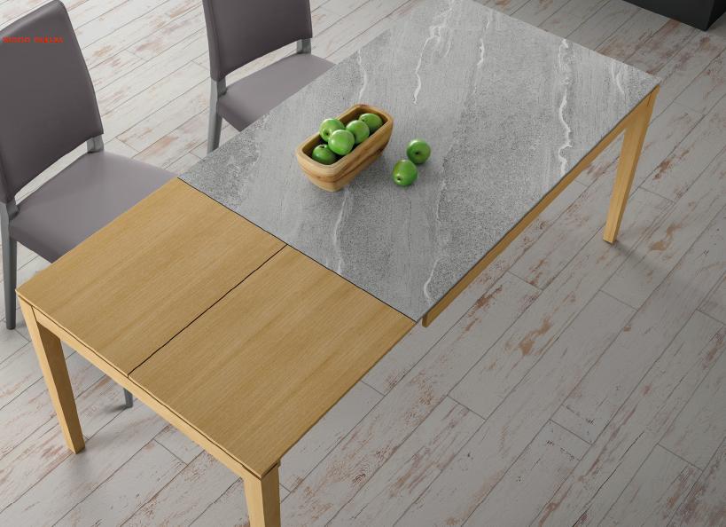 Tables de cuisine